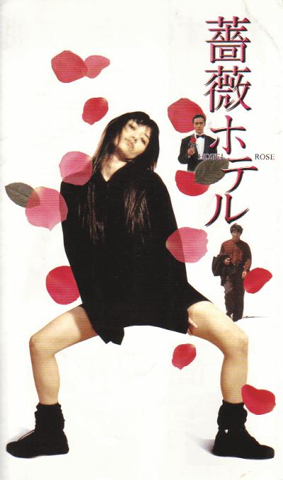 広田レオナの画像 p1_35