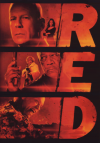 RED/レッド(2010)[A4判]