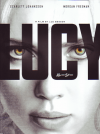 LUCY/ルーシー(2014)[22,5×30cm]
